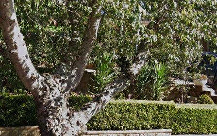 16a Carob Place, Cherrybrook NSW