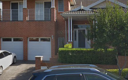 9 Brookfield Wy, Castle Hill NSW 2154
