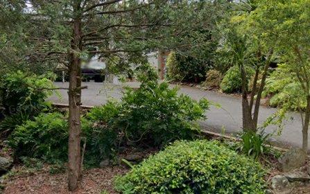 27 Marlborough Pl, St Ives NSW 2075