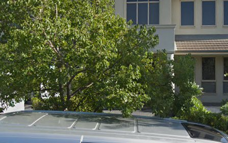 3 Bellemarie Drive, Castle Hill NSW 2154