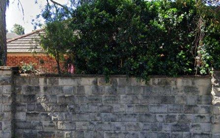 20 Dungara Crescent, Stanhope Gardens NSW