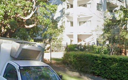 36/3-13 Bundarra Avenue, Wahroonga NSW 2076