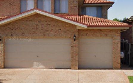 22 Bellemarie Drive, Castle Hill NSW 2154