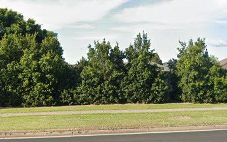 25 Pevensey St, Castle Hill NSW 2154
