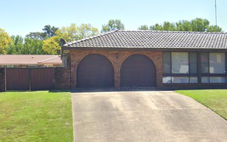 137 Tuckwell Road, Castle Hill NSW