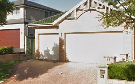 48 Chepstow Dr, Castle Hill NSW 2154