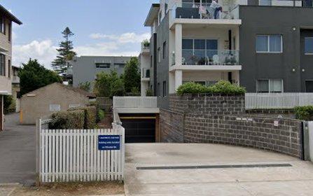 19/1 Mactier Street, Narrabeen NSW 2101