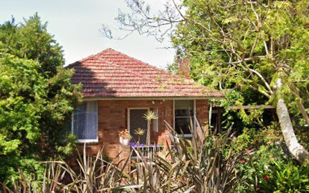 3 Roach Avenue, Thornleigh NSW