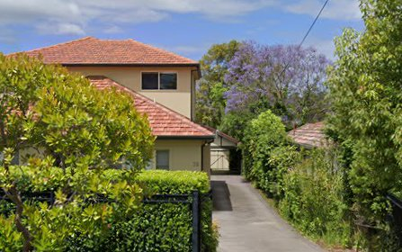 35 Cowan Rd, St Ives NSW 2075