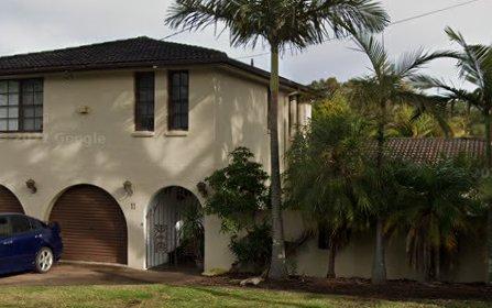 11 Neridah Ave, Belrose NSW