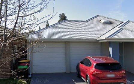 15 Lapwing Way, Cranebrook NSW