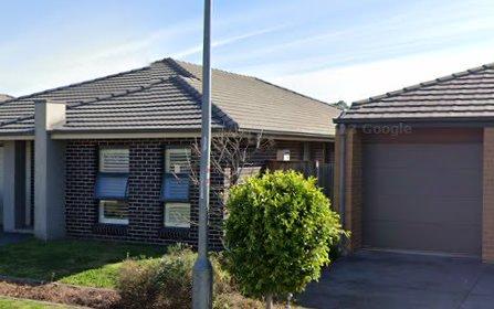 1 Pipet Way, Cranebrook NSW