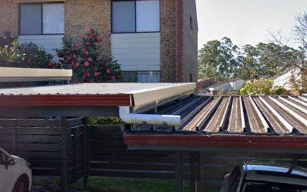 134 /2 Kitchener Rd, Cherrybrook NSW 2126
