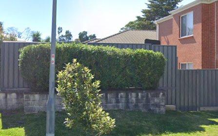 10 Alma Ct, Thornleigh NSW 2120