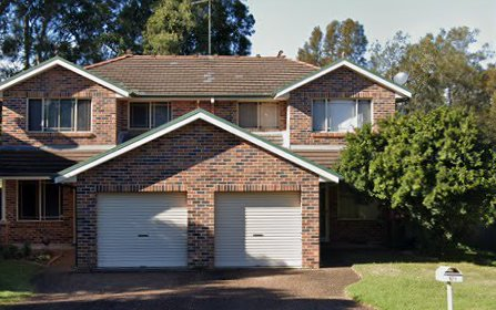 87a Summerfield Avenue, Quakers Hill NSW