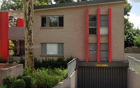 34 Cecil Ave, Castle Hill NSW