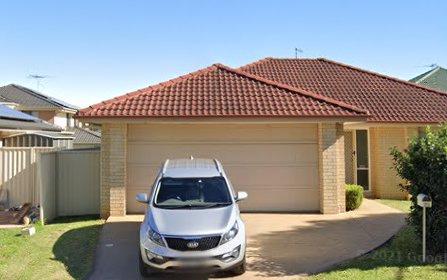 73 Glenwood Park Drive, Glenwood NSW