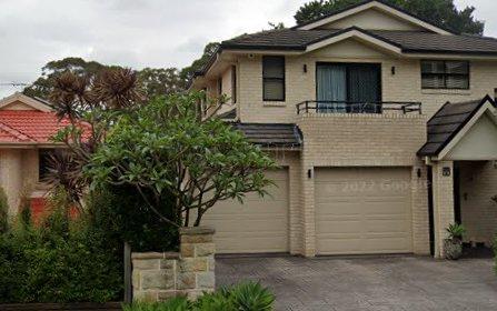 18 Thornleigh Street, Thornleigh NSW