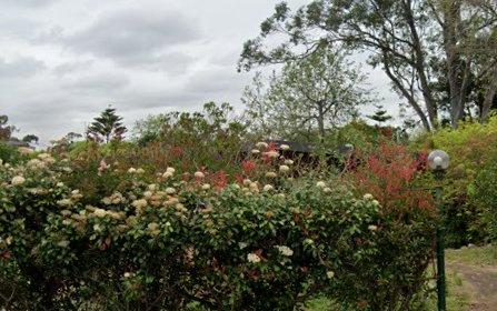 22 Dan Crescent, Castle Hill NSW