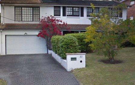 57 Washington Ave, Cromer NSW