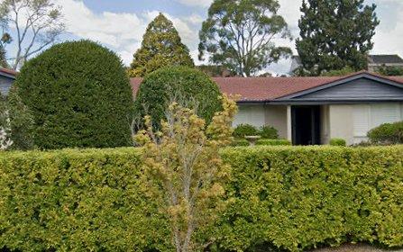 44 Greendale Road, Pymble NSW