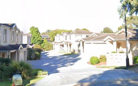 8/3 Montel Place, Acacia Gardens NSW 2763