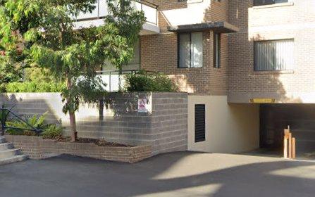 40 - 52 Barina Downs Road, Baulkham Hills NSW