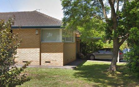 10 Fiona Av, Castle Hill NSW 2154