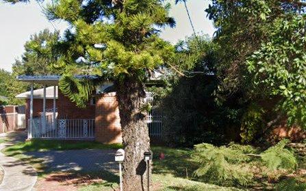 5A Sorensen Crescent, Blackett NSW