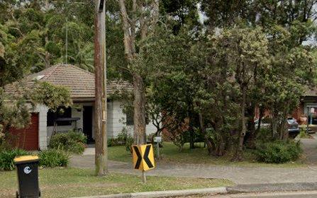108 Carawa Rd, Cromer NSW