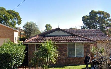 18 Kiara Street, Marayong NSW