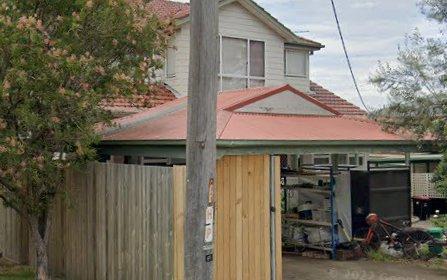 16a Michele Road, Cromer NSW