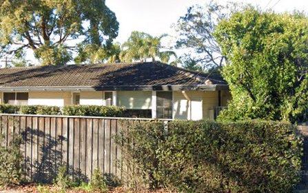 23 Glen St, Belrose NSW 2085