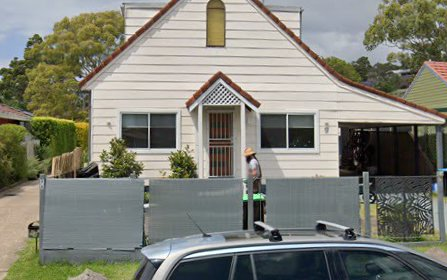 9B Carawa Road, Cromer NSW