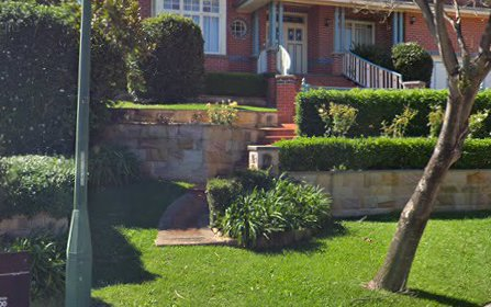 12 Ironbark Grove, Bella Vista NSW
