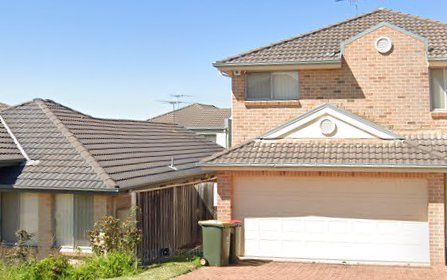 52 Knightbridge Avenue, Glenwood NSW