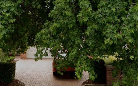 181 Excelsior Av, Castle Hill NSW 2154