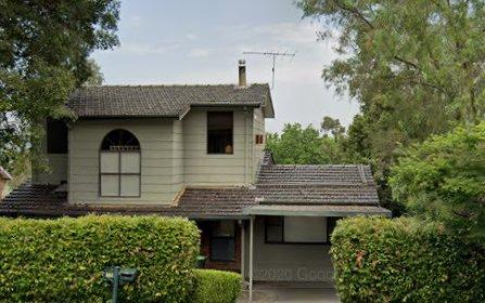 178 Excelsior Av, Castle Hill NSW 2154