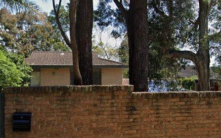 19 Hoddle Crescent, Davidson NSW