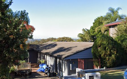 8 Hessel Place, Emu Heights NSW