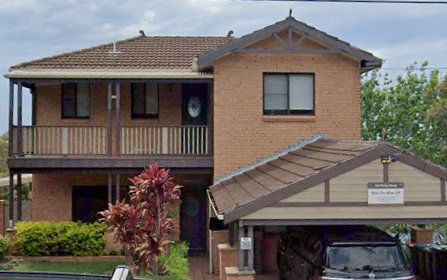 153 Victor Road, Dee Why NSW