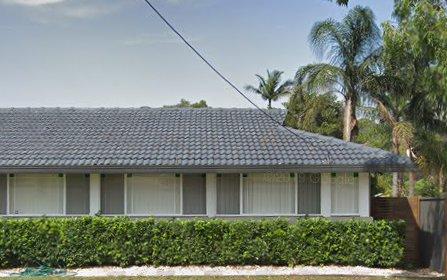 24 McDougall Avenue, Baulkham Hills NSW