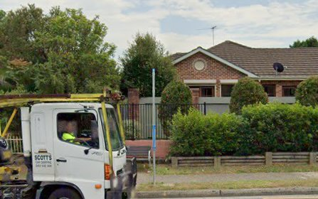 5/174 Old Northern Rd, Castle Hill NSW 2154