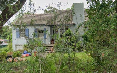 31 Wongala Crescent, Beecroft NSW 2119
