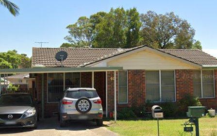 60 Tambaroora Crescent, Marayong NSW