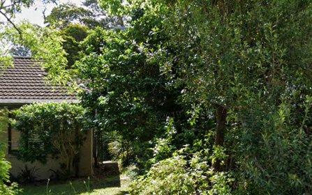 4 Anatol Place, Pymble NSW