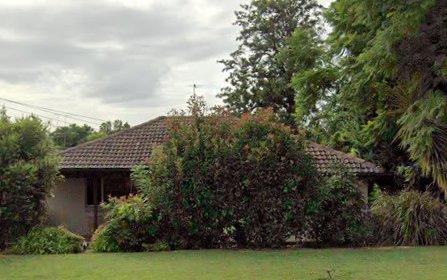 16 Brougham Street, Emu Plains NSW