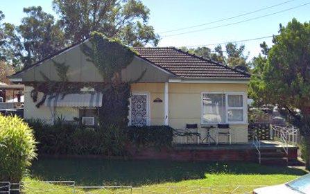 43 Cambridge Street, Cambridge Park NSW