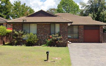 29 Richards Street, Blaxland NSW