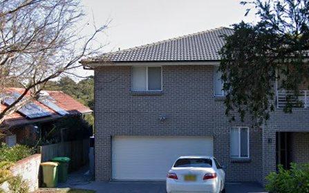 3 Warandoo St, Gordon NSW 2072